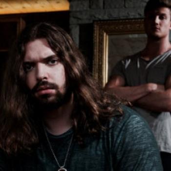 """Gracchus – schweizerisch-amerikanische Metal-Band veröffentlicht EP """"Cluttered and Crowded"""" am 28.09. – wuchtig, dynamisch und vielschichtig"""