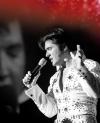 Elvis - Das Musical in Bremen -- Tickets sichern, wird bestimmt voll !!