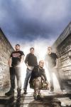 Die Venganzatour 2015 der KRAWALLBRÜDER  - jetzt noch schnell Tickets sichern