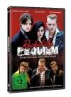 Rockabilly Requiem - DVD Start am 20. Januar 2017 - heute schon bei der Verlosung dabei sein